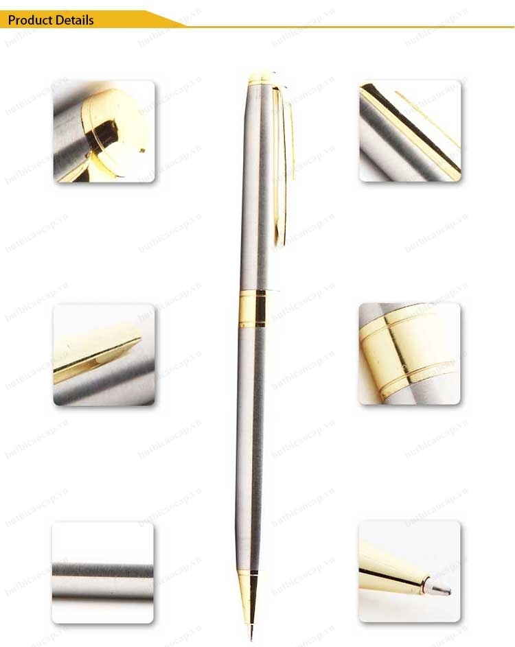 BKV-004---But--ky-Kim-Loai-Khac-ten-chu-1-1435634663.jpg