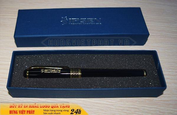 BKV-007-but-kim-loai-in-khac-logo-doanh-nghiep-lam-qua-tang5-1471248890.jpg