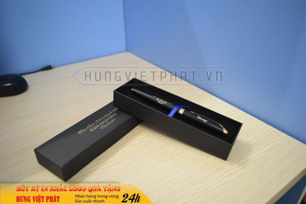 BKV-009-but-kim-loai-in-khac-logo-doanh-nghiep-lam-qua-tang2-1471249768.jpg