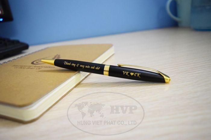 BKV-009-jdfii4r9-2-1529048422.jpg