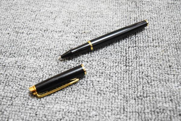 BKV-010---But-kim-loai-khac-logo-slogan-lam-qua-tang-quang-cao-doanh-nghiep-1-1497435267.jpg