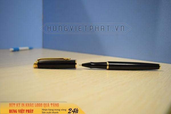 BKV-010B-but-kim-loai-in-khac-logo-1-1477991972.jpg