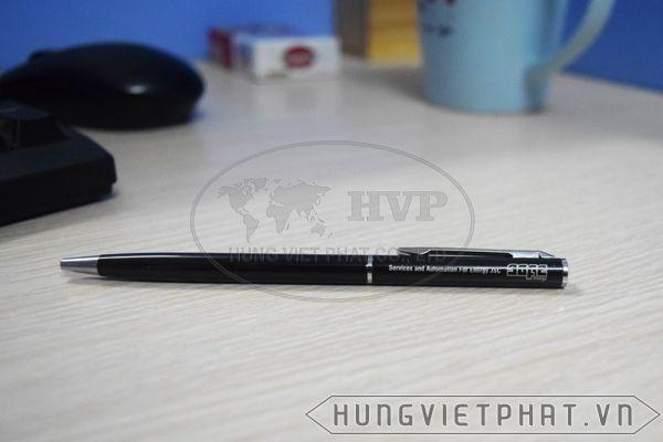 BKV-022---But-kim-loai-in-khac-logo-lam-qua-tang-quang-cao-san-pham-1-1497435423.jpg