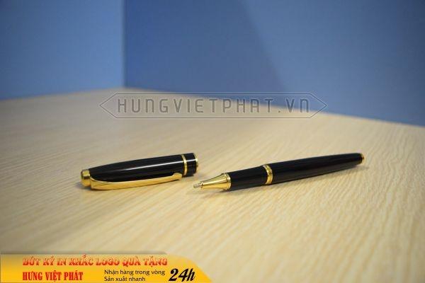 BKV-037-But-kim-loai-in-khac-logo-quang-cao-thuong-hieu3-1470131572.jpg