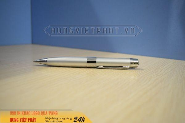 BUV-501-But-USB-da-nang-5in1-khac-logo-cong-ty-lam-qua-tang-khach-hang-1-1474517250.jpg
