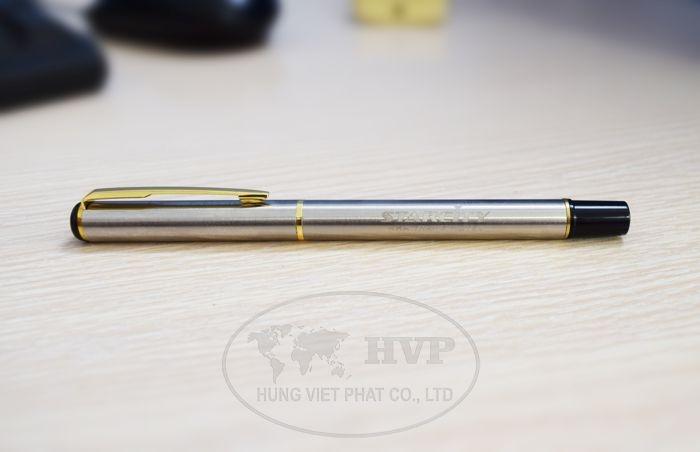 But-BKV-002-mau-bac-in-logo-lam-qua-tang-khach-hang-quang-cao-thuong-hieu--1-1529048175.jpg