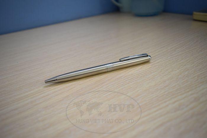 But-BKV-004-but-kim-loai-mau-bac-in-logo-lam-qua-tang-3-1529048303.jpg