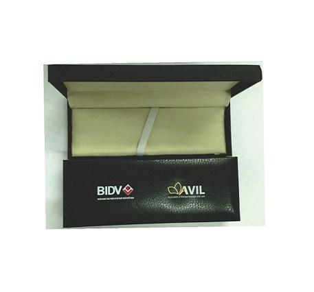 HBV 013 - Hộp Bút
