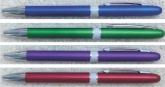 BNV 035 - Bút Bi Nhựa