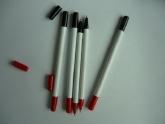 BNV 007 - Bút Bi Nhựa