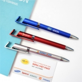 Bút bi nhựa - BP5060