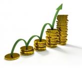 Làm thế nào để tăng 50% doanh thu cho doanh nghiệp?