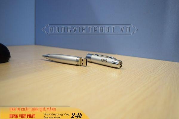 BUV-501-But-USB-da-nang-5in1-khac-logo-cong-ty-lam-qua-tang-khach-hang-2-1474517253.jpg