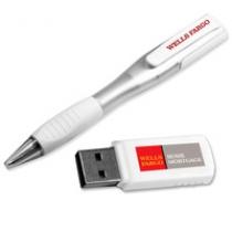 BUV-514--But-USB-da-nang-2-chuc-nang-1-1420449642.jpg