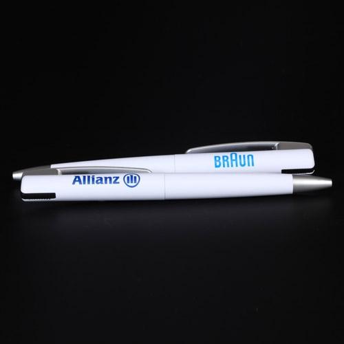 USB-But-Sleek-Tron-UBVP-001-10-1410491099.jpg