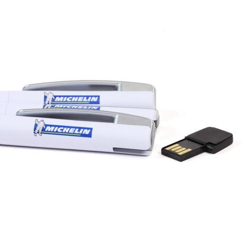 USB-But-Sleek-Tron-UBVP-001-6-1410491096.jpg