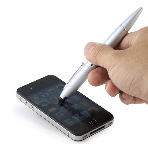 USB-But-Stylus-UBVP-005-1-1410428116.jpg